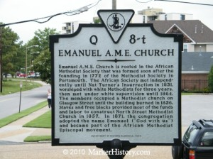 q-8-t-emanuel-a.m.e.-church-700x525